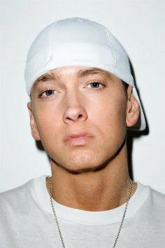 Eminem Pictures on