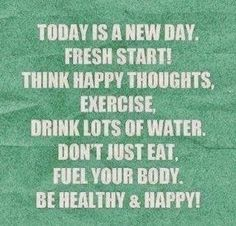 Guide Post Health and Body Makeover: Have a beautiful Day! @GuidePostHealth.com and www...