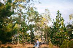 Berries and Love - Página 43 de 148 - Blog de casamento por Marcella Lisa