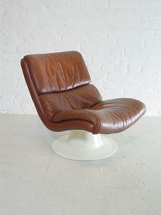 Design Dealers - In Modern Vintage We Trust