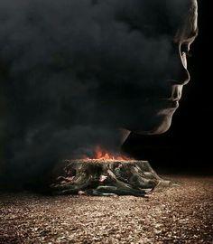 Teen Wolf ... Ryan Kelley as Deputy Jordan Parrish