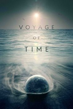 Movie : Voyage of Time Release : 7 October 2016 Genre : Documentary, Drama Director : Terrence Malick Writer : Terrence Malick Starcast : Brad Pitt, Cate Blanchett Film 2017, Cate Blanchett, Brad Pitt, Films Cinema, Best Documentaries, Hd Movies Online, Life Is A Journey, Before Us, Movie Posters