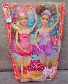Description: Barbie In The Pink Shoes Tiara For You Ages 3 plus Years/  Item ID: 52 TARGET