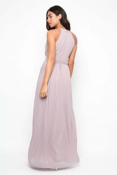 4a1c03668322 TFNC Serene Grey Maxi Dress Going Out Dresses, Dresses For Work, Party  Dresses For