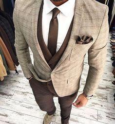 The way of the gentleman