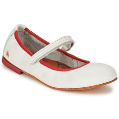 promo codes fashion style on sale Les 38 meilleures images de chaussure fille | Chaussure ...