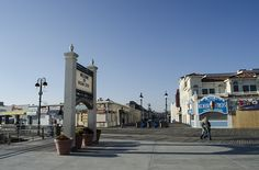 #TBT Ocean City, NJ takes you back to the old days. #iboatsdotcom #justforfun #summerfun