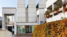 Bauhaus Archiv - Museum für Gestaltung