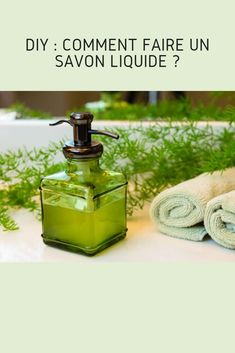 To save money, limit waste, and help protect the environment, it is entirely possible to make a liqu Diy Cleaning Products, Cleaning Hacks, Liquid Hand Soap, Homemade Cosmetics, Natural Make Up, Pet Grooming, Natural Cosmetics, Aloe Vera, Tricks