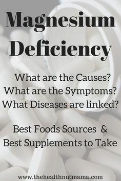 Natural Home Remedies, Herbal Remedies, Health Remedies, Cold Remedies, Bloating Remedies, Constipation Remedies, Psoriasis Remedies, Holistic Remedies, Magnesium Deficiency Causes