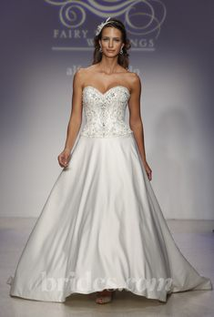 1000 Images About Wedding Dress On Pinterest