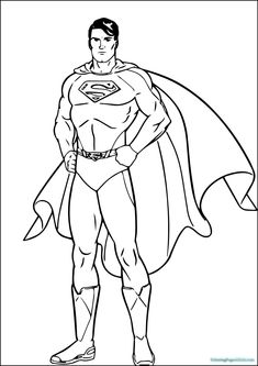 Here are the Awesome Superman Coloring Pages. This post about Awesome Superman Coloring Pages was posted under the Coloring Pages category at . Superman Coloring Pages, Captain America Coloring Pages, Transformers Coloring Pages, Avengers Coloring Pages, Spiderman Coloring, Marvel Coloring, Cartoon Coloring Pages, Disney Coloring Pages, Free Printable Coloring Pages