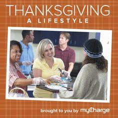 11-27-15 mycharge