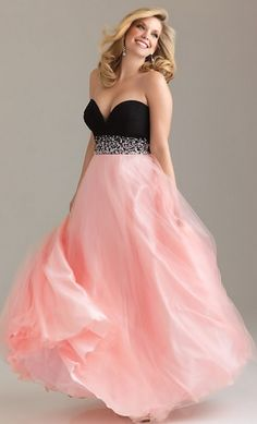 this could work as a wedding dress too. cute and different. or bridal party dresses!