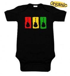 Rasta Urban Wear | Baby clothes by style & theme