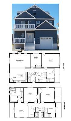 b871d1931a03374311bbedb1c47f6197 modular home builders modular homes miller homes little egg harbor twp, nj miller homes (modulars,Miller Homes Floor Plans
