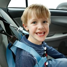 Keep Special Needs Individuals Safe And Secure In The Back Seat With The EZ-ON Adjustable Push Button Safety Vest. Shop Seating Aids Online With eSpecial Needs! High School Lockers, Travel Car Seat, Oral Motor, Fried Shrimp, Assistive Technology, Cerebral Palsy, Special Needs Kids, Hospitals, Cute Kids