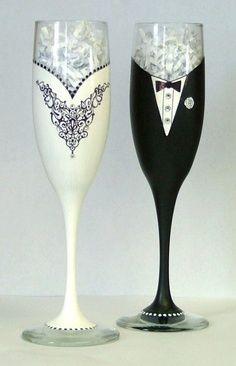 Wedding Bubbles Decorating Ideas   Wedding & Decorating Ideas