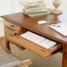 amelia desk ethan allen bennington ethan allen desk