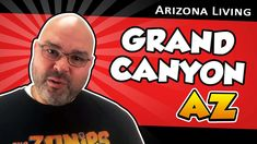 Grand Canyon AZ From Phoenix. In this video, a former New Yorker goes on an adventure to the Grand Canyon National Park of Arizona. Arizona National Parks, National Park Tours, Grand Canyon National Park, Arizona City, Arizona Usa, Phoenix Arizona, Grand Canyon Arizona, Park Service, Writing A Book