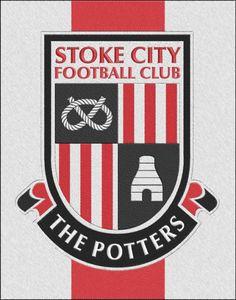 Stoke+City