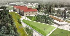 The Minnesota Historical Society wants to tell bigger, broader, deeper stories about the people who lived in and around Historic Fort Snelling.
