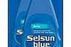 Choose the one w/ SELENIUM SULFIDE as the active ingredient.