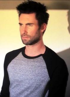 Maroon 5 - Adam Levine -