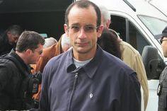 RS Notícias: Em delação, executivos da Odebrecht citarão mais d...