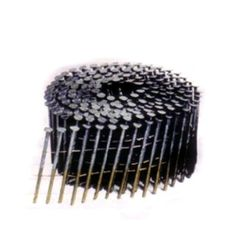 Stallion Cw10hg Hot Dipped Galvanized Flat Coil Wire Collated Roofing Nails ** Want additional info? Click on the image.