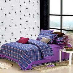 Modena College Dorm Room Bedding Sets [100601300007] - $149.99 : Colorful Mart, All for Enjoyment