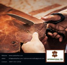 Count on us for superior quality amazingly designed durable #leather at #wholesaleprices that has been crafted with premium designs perfect for the upholstery of your dream home. If any other info please visits us: http://www.uaeleather.com/ More info Please contact us: 00971 553120100  #leather #leatherDistributor #LeatherSupplier #genuinleather