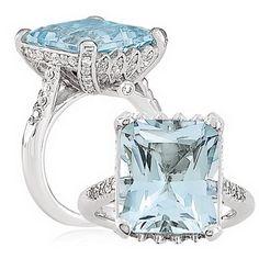 Aquamarine, Aquamarine Ring, Aquamarine Gold, Aquamarine Diamond, Aquamarine…