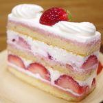 エーグル・ドゥース - 目白/ケーキ [食べログ]