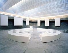 1000 images about exhibition design on pinterest exhibitions