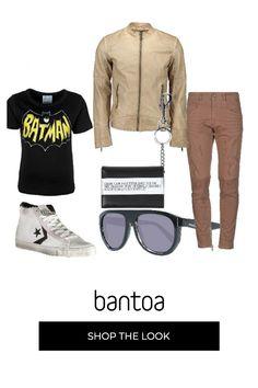 Giacca di jeans #zara nera con chiusura a bottoni a Depop