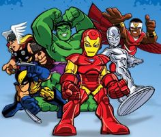 Google Image Result for http://www.search-best-cartoon.com/images/super-hero-squad-show-02.jpg