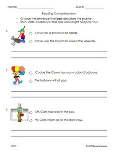 9 best education creations images on pinterest common core math education creations the teachers resource for prek single skills activities games and worksheets for most standards including the common core fandeluxe Choice Image