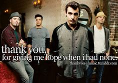 Hedley best band ever! Seen them twice and they r canadian I love them! Jacob Hoggard, Trois Rivieres, Meredith Grey, Bad Timing, My Heart Is Breaking, My Favorite Music, Music Bands, Cool Bands, Hot Guys