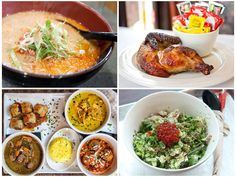 Where to Eat a Pre- or Post-Theater Dinner in NYC (Our Updated Guide) | Serious Eats : New York
