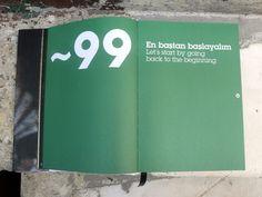 Babylon book Office Supplies, Notebook, Cover, Books, Livros, Desk Supplies, Slipcovers, Livres, Blanket
