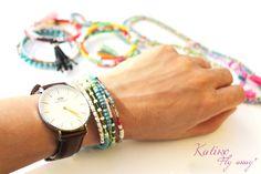 http://de.dawanda.com/product/100071283-armband-mit-perlen