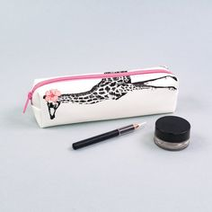Always Fabulous Gifts & Stationary Stationary, Sunglasses Case, Great Gifts, Victorian, Chic, Lady, Accessories, Beauty, Fashion
