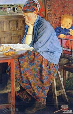 Long Liyou (龙力游). #readers #reading #books