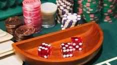Beste online live casino