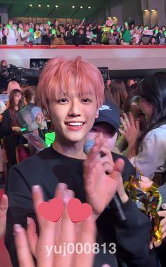 """Na Jaemin -son of Aphrodite blessed with unbelievable beauty"" Winwin, Nct Dream Jaemin, Nct Life, Johnny Seo, Na Jaemin, Boyfriend Material, Taeyong, Bias Wrecker, Jaehyun"