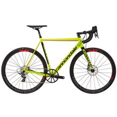 Road Cannondale