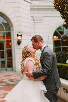 Grand America Hotel bridals. Craig&Flora taken by Jaclyn Davis.