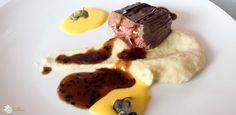 http://www.amor-und-kartoffelsack.de/2015/06/fleisch-ist-fleisch-ist-fleisch.html