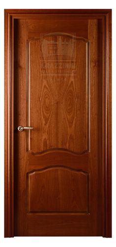 Arazzinni Desta Verra Interior Door in Sapele Finish Traditional Interior Doors, Double Door Design, Studio Background Images, Classic Architecture, Double Doors, Wooden Doors, Old Houses, Classic Style, Woodworking